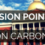 Carbon Pricing Bill Hearing