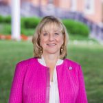 Protecting the health care of those who cannot protect themselves in Massachusetts – thank you Senator Spilka