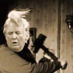 The Sledgehammer President