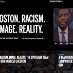 How Boston Businesses Should Respond to the Globe's Spotlight Series on Race
