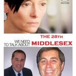 We Need to Talk About the 28th Middlesex